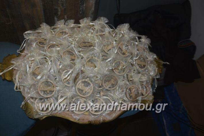 alexandriamou_filoptoxosmitera2019059