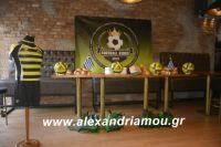 alexandriamou.footbalkingspita2019001