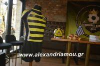 alexandriamou.footbalkingspita2019003