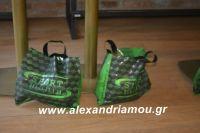 alexandriamou.footbalkingspita2019004