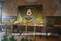 alexandriamou.footbalkingspita2019007