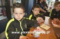 alexandriamou.footbalkingspita2019016