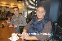 alexandriamou.footbalkingspita2019018