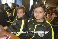 alexandriamou.footbalkingspita2019021