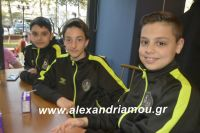 alexandriamou.footbalkingspita2019024
