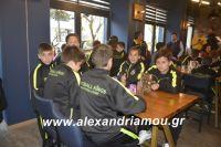 alexandriamou.footbalkingspita2019041