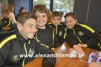 alexandriamou.footbalkingspita2019043