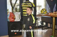 alexandriamou.footbalkingspita2019046