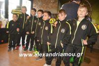 alexandriamou.footbalkingspita2019049