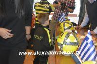 alexandriamou.footbalkingspita2019069