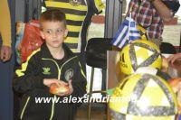 alexandriamou.footbalkingspita2019070
