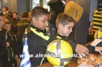 alexandriamou.footbalkingspita2019099