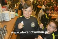alexandriamou.footbalkingspita2019101