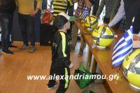alexandriamou.footbalkingspita2019105