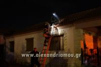 alexandriamou_fotia_neoxoropoulo0010