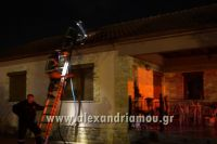 alexandriamou_fotia_neoxoropoulo0013
