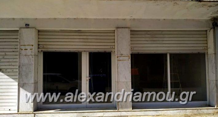 alexandriamou.gr_papazogloualex73283572_397477674509057_9013658082395291648_n