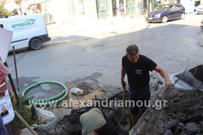 alexandriamou.gr_freatiovodafone006