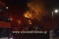 alexandriamou_fotia_palioxori0017