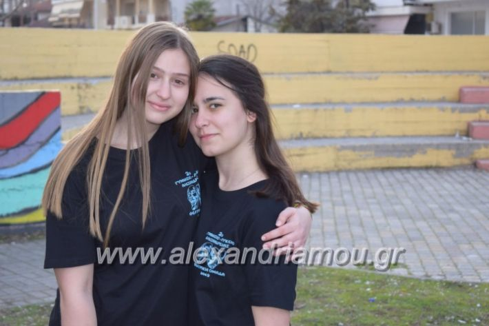 alexandriamou_galaziopouli2019002
