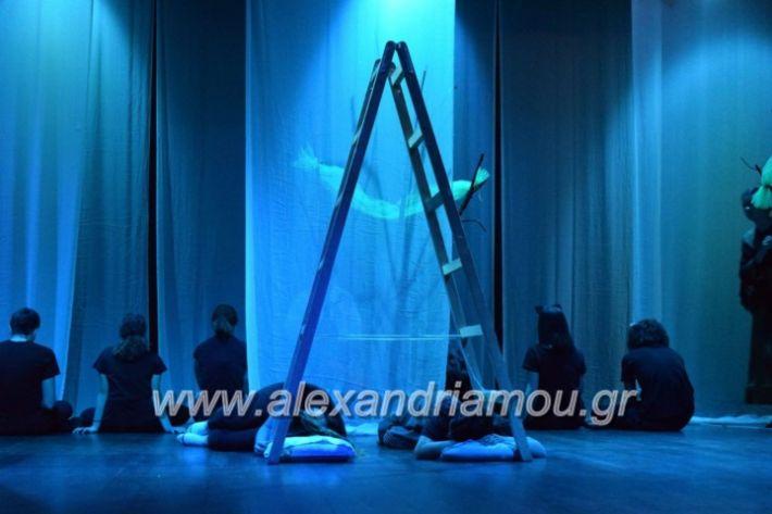 alexandriamou_galaziopouli2019013