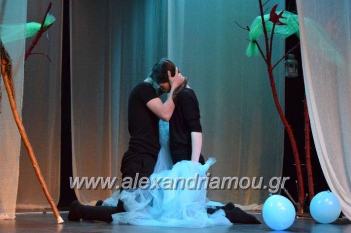 alexandriamou_galaziopouli2019016