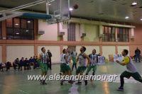 alexandriamou_gas170004