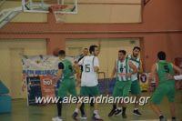 alexandriamou_gas170010