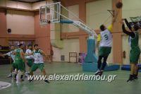 alexandriamou_gas170013