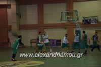 alexandriamou_gas170019