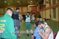 alexandriamou_gas170030