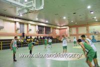 alexandriamou_gas170037