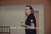 alexandriamou_gas170041