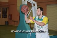 alexandriamou_gas170042