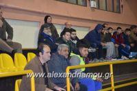 alexandriamou_gas170053