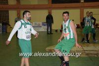 alexandriamou_gas170056