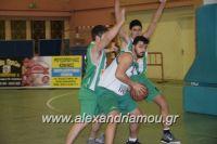 alexandriamou_gas170057