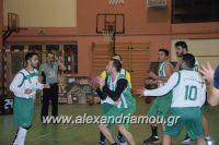 alexandriamou_gas170058