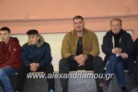 alexandriamou_gas170060