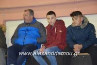 alexandriamou_gas170061