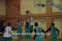 alexandriamou_gas170075