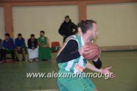alexandriamou_gas170077