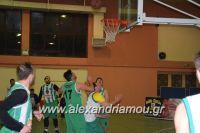alexandriamou_gas170081