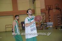 alexandriamou_gas170083