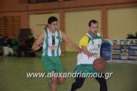 alexandriamou_gas170084