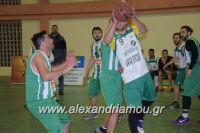 alexandriamou_gas170085
