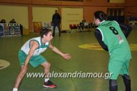 alexandriamou_gas170087