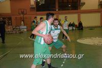 alexandriamou_gas170088