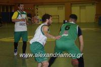 alexandriamou_gas170090