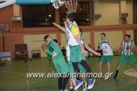 alexandriamou_gas170091
